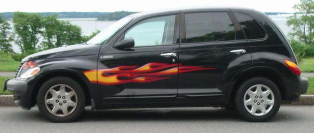 Flamemobile1