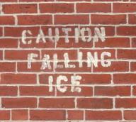 Fallingice