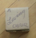 Chairbox