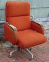 Orange_chair