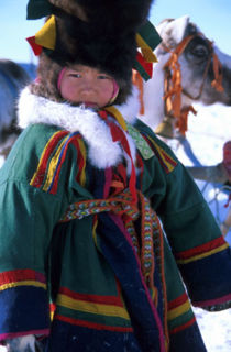 210pxnenets_child