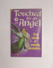 Angelbook