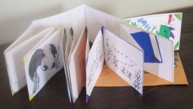 Cardbook
