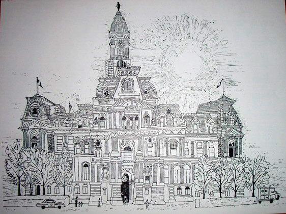 Cityhall4